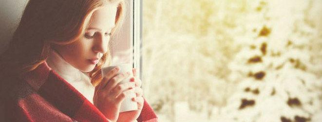 Grippe saisonnière, infections de l'hiver, l'influenzinum est arrivé !