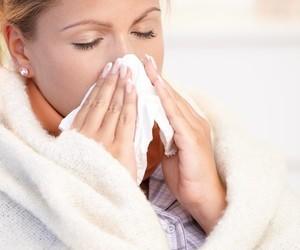 Quels sont les symptômes de la grippe ?