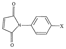 A quoi sert l' iode 131 ?