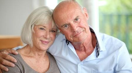 quel traitement naturel contre les signes de la ménopause