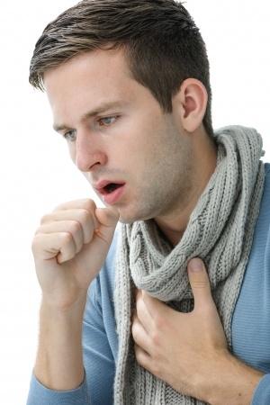Toux et homéopathie : les souches à connaître
