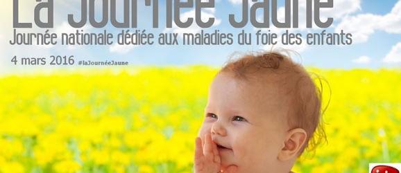 AMFE : La journée jaune du 4 Mars 2016