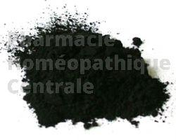 Le charbon végétal activé ventre plat : votre allié minceur - detox- Pharmacie PHC