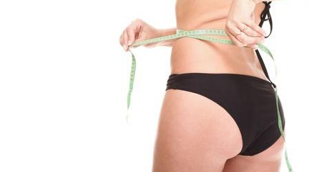 Comment maigrir avec des méthodes naturelles