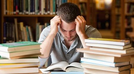 PHC : Homéopathie et stress