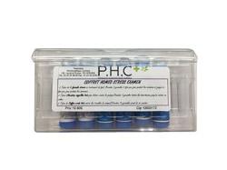 Homéopathie anti-stress