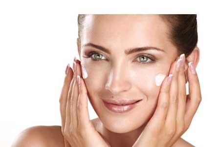 Comment avoir une belle peau naturellement ?