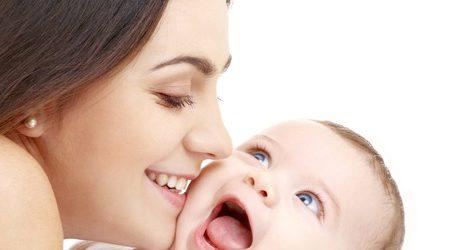 Trousse homéopathique PHC pour bébé