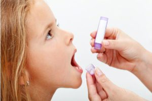 Homéopathie : vrai ou faux ? Les précautions à prendre