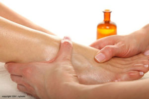 homeopathie mycose pied