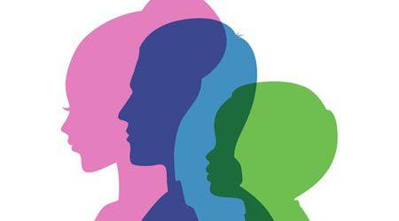 Sachez identifier votre profil homéopathique !
