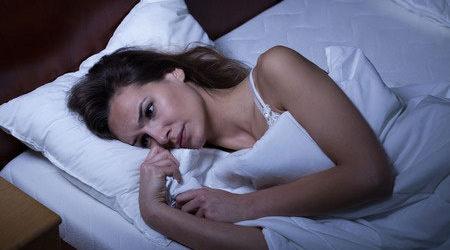 Problème de sommeil : la mélatonine efficace contre les insomnies ?