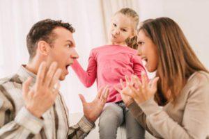Stressé, hyperactif : quelles conduites face à mon enfant ?