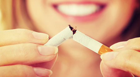 arrêt du tabac par l'homeopathie