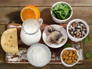 Carence ou excès de calcium, évitons les complications !