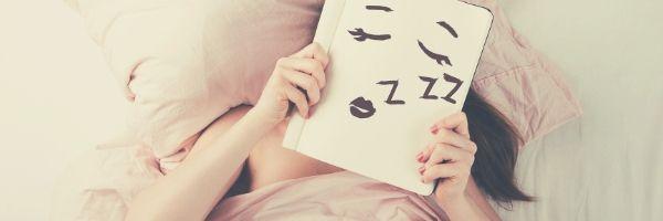 Un sommeil de qualité, et en quantité suffisante, est indispensable au bon fonctionnement de l'organisme.