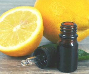 Perte de poids : comment faire avec les huiles essentielles ?