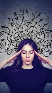 Comment calmer son stress et son anxiété avec l'homéopathie ?