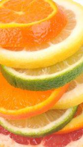 Manque ou perte d'appétit : les traitements naturels