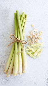 Lemongrass, une huile essentielle aux multiples vertues