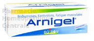 ARNIGEL, tube de 45g