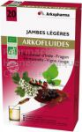 ARKOFLUIDE, 20 ampoules