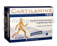 CARTILAMINE 1500