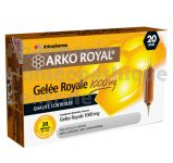 GELEE ROYALE  1000 mg