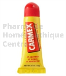 CARMEX TUBE ORIGINAL