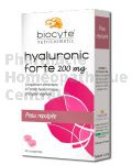 HYALURONIC FORTE 150mg
