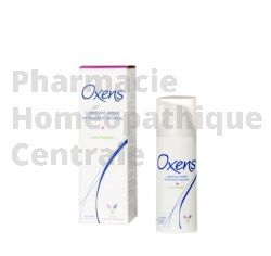 OXENS GEL LUBRIFIANT INTIME HYDRATANT