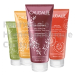 GEL DOUCHE 4 PARFUMS CAUDALIE