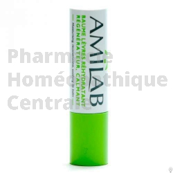 AMILAB STICK LEVRE 3,6 ml