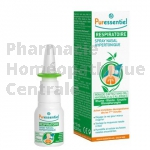 Spray nasal 15ml