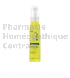 KLORANE SPRAY SANS RINCAGE Pulpe Cédrat 125ml