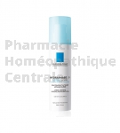 LA ROCHE POSAY HYDRAPHASE UV INTENSE LEGERE 50ml