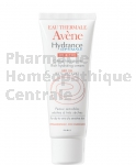 AVENE CREME HYDRANCE OPTIMALE UV RICHE 40 ml