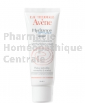 AVENE CREME HYDRANCE OPTIMALE LEGERE 40ml
