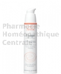 AVENE ELUAGE CREME RICHE 30 ml