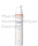 AVENE ELUAGE CREME ANTI-AGE 30ml