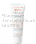 AVENE ANTIROUGEURS JOUR EMULTION HYDRATANTE LEGERE 40ml