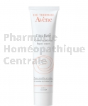 AVENE CICALFATE EMULTION 40ml