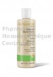 HAUSCHKA CONDITIONNER JOJOBA GUIMAUVE