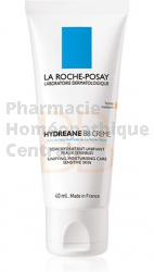 HYDREANE BB CREME 40ml