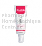 MUSTELA CREME RESTRUCTURANT