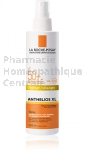 LA ROCHE POSAY ANTHELIOS 50+ SPRAY 100ML+POSTHELIOS