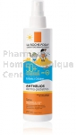 LA ROCHE POSAY ANTHELIOS DERMO PEDIATRICS SPRAY