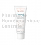 AVENE CLEANANCE EMULSION SEBOREGULATRICE MATIFIANTE 40ml
