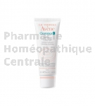 AVENE CLEANANCE K GEL CREME 40ml