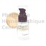 Lodesse Emulsion Seconde Peau n°0